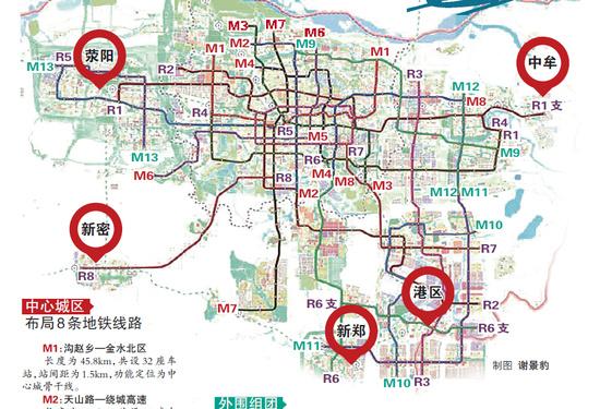 车站怎么坐车到新郑港区富士康图片